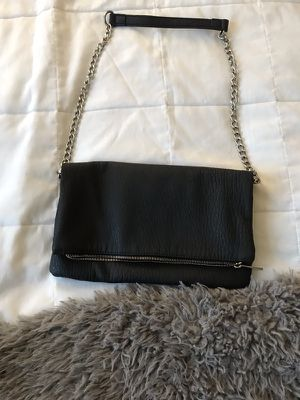 Express arm bag for Sale in Chicago, IL