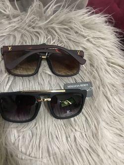 Glasses Thumbnail