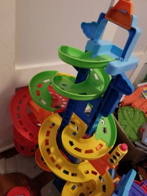 Kid toys for Sale in Ladson, SC