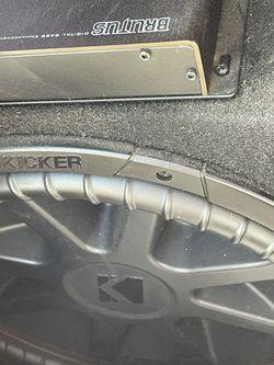 1999 Honda Odyssey Thumbnail