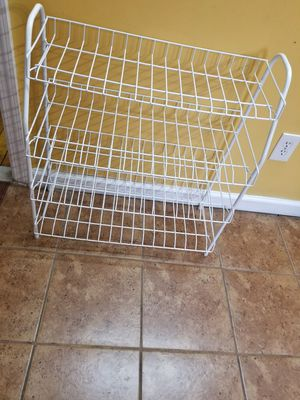 Pleasant New And Used Closet Shelving For Sale In New York Ny Offerup Download Free Architecture Designs Jebrpmadebymaigaardcom