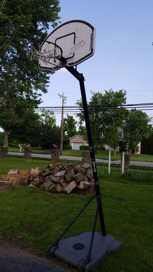 Basketball Hoop for Sale in Batavia, OH
