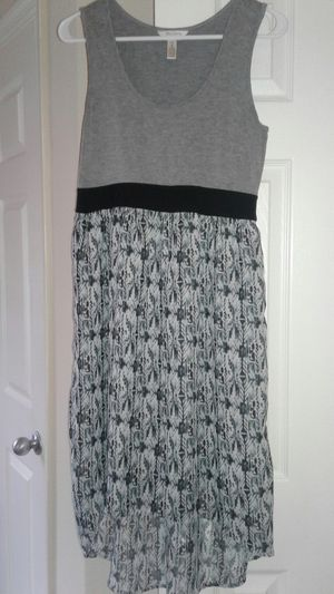 Target Maternity dress size small for Sale in Herndon, VA