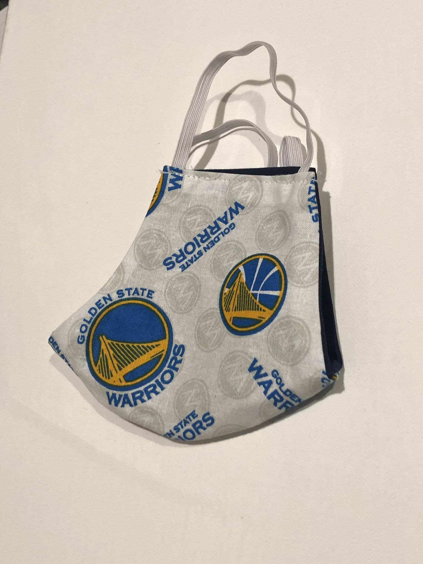 Golden State Warriors Available now!
