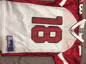 Arizona cardinals jersey for Sale in Miami, FL