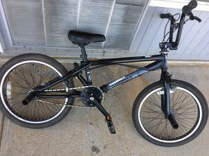 Bmx bike Diamondback Venom 2015 for Sale in Forest, VA