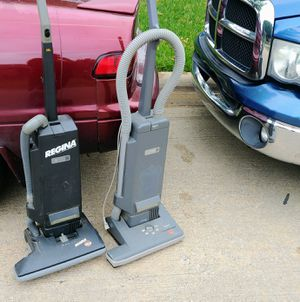New and Used Commercial vacuum for Sale in Dallas, TX - OfferUp