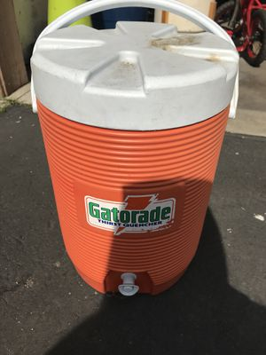 Water cooler for Sale in Buena Park, CA