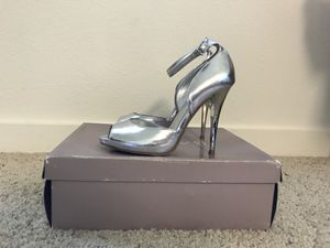 34359102ea72a4 Bakers Shoes -Heels size 5.5 for Sale in Pleasanton