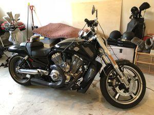 2014 Harley Davidson vrod muscle for Sale in Ashburn, VA