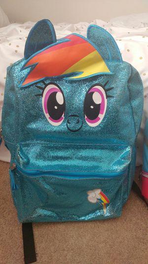 My Little Pony for Sale in Manassas, VA