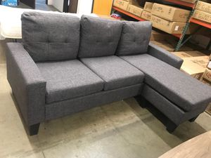 Fantastic New And Used Sofa For Sale In Alhambra Ca Offerup Download Free Architecture Designs Scobabritishbridgeorg