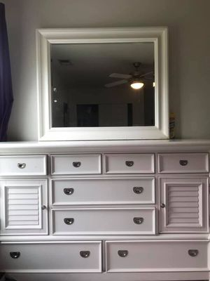 New and Used Mirror for Sale in Virginia Beach, VA - OfferUp