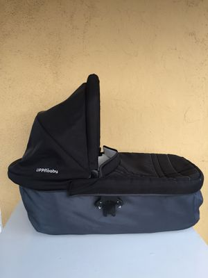Uppababy Bassinet 2010 for Sale in San Diego, CA