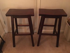 Stool Set for Sale in Sudley Springs, VA