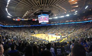 Warriors Tickets!!!! for Sale in San Francisco, CA