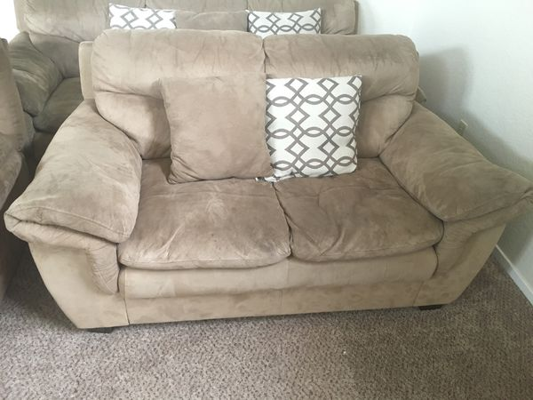 Remarkable New And Used Recliner For Sale In Vacaville Ca Offerup Cjindustries Chair Design For Home Cjindustriesco
