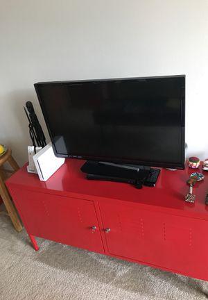 Vizio tv for sale for Sale in Washington, MD