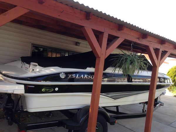 Mercury New And Used Boats For Sale In Ohio Looking for a great trail near dayton, ohio? boatzez com