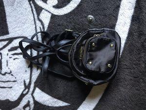 Steve Madden mini backpack for Sale in Kingsburg, CA
