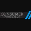 Consumer Auto Credit