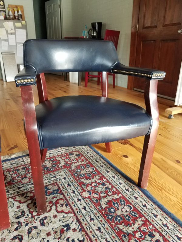 Office Chairs For Sale In Lexington Sc Offerup