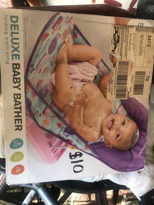 Bath sling for Sale in Las Vegas, NV - OfferUp