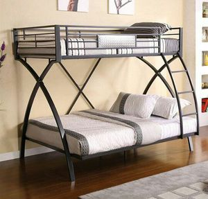 New And Used Twin Beds For Sale In Las Vegas Nv Offerup