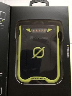 Phone tablet recharger venture 30 Thumbnail