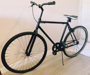 Photo Fixie Road Bike 🚴♂️