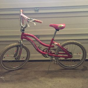 Bicycle for girls for Sale in Sterling, VA