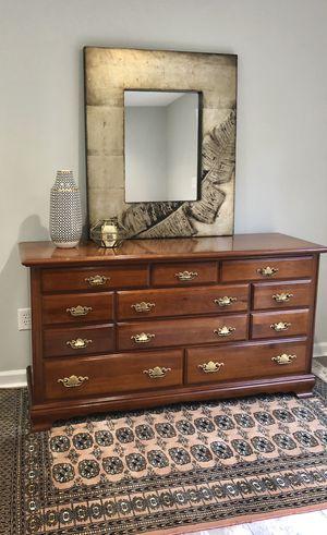 Dresser ( only ) for Sale in Centreville, VA
