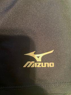 Mizuno Spandex Thumbnail