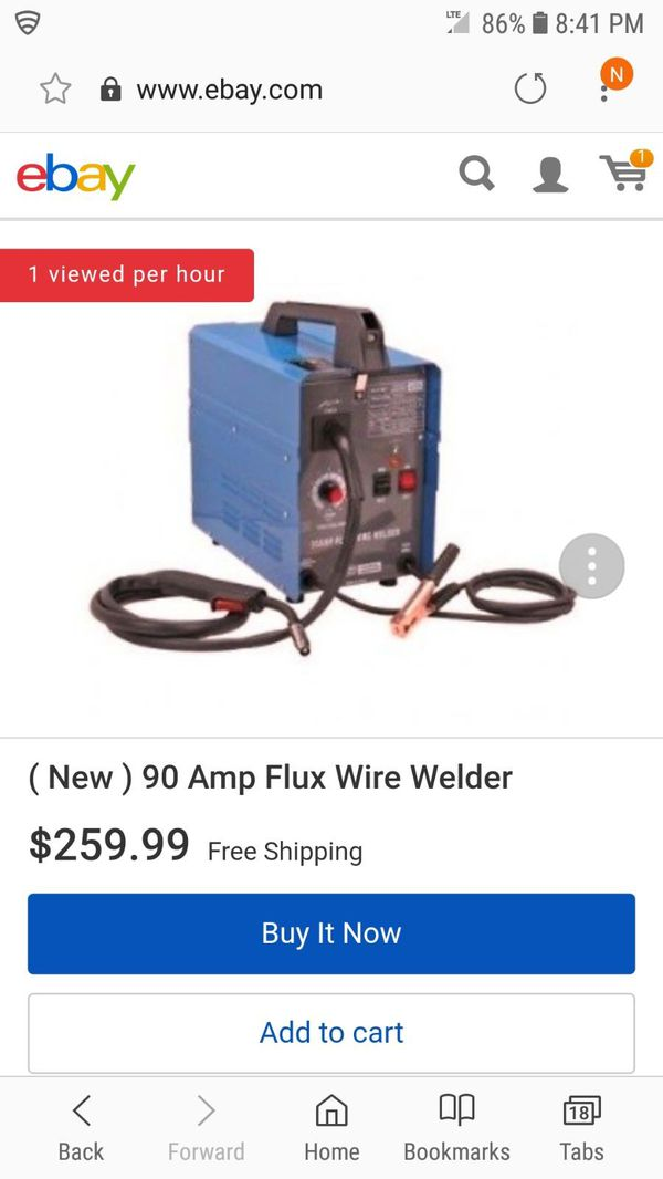 New and Used Welders for Sale in Port St Lucie, FL - OfferUp