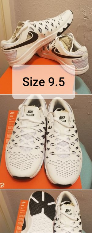 8bb42f74e1 New and Used Nike shoes for Sale in City of Industry, CA - OfferUp