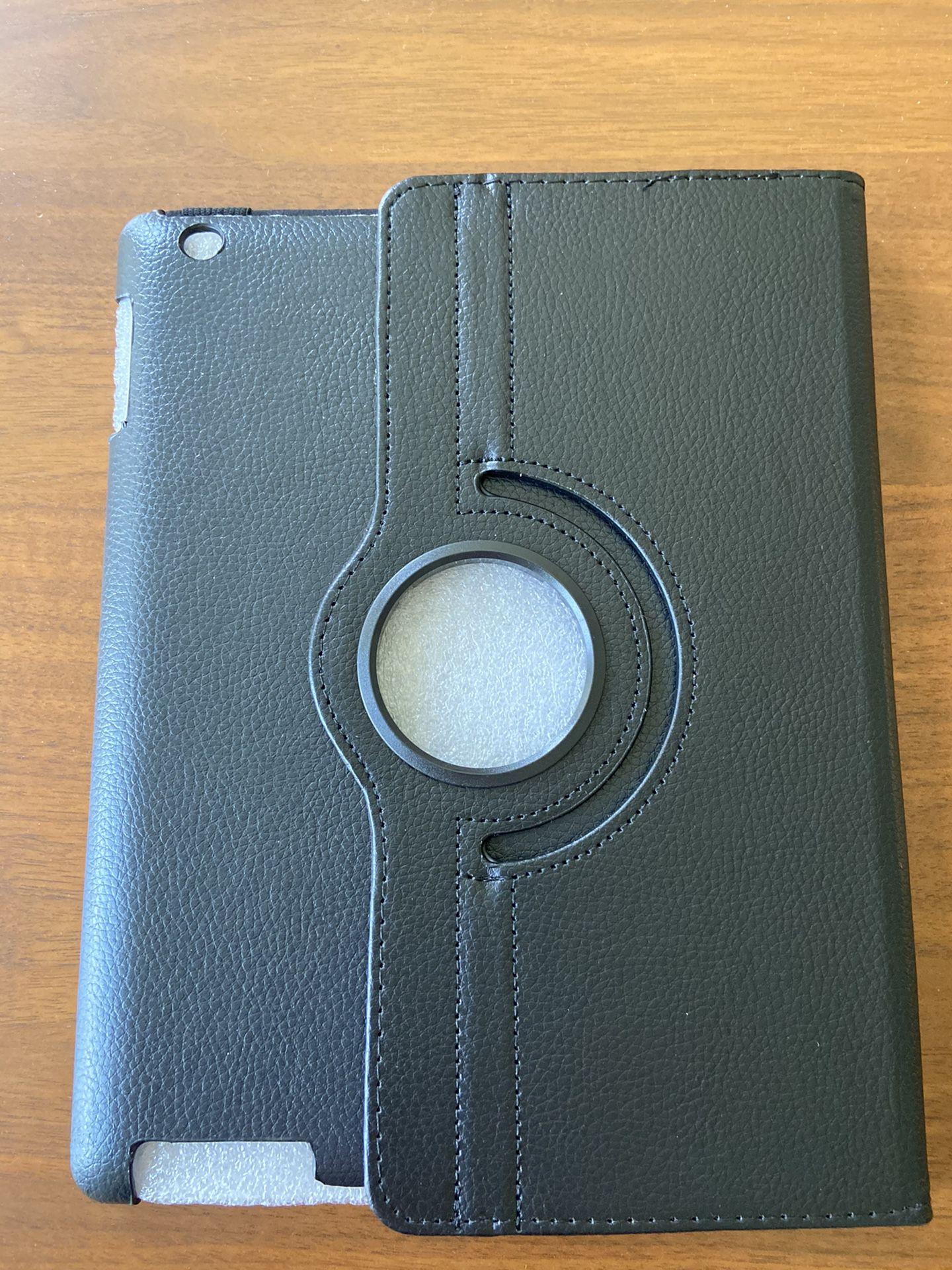 Nuevo! Cover para iPad 2,3,4