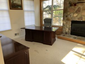 New And Used Office Furniture For Sale In Hamilton Township Nj