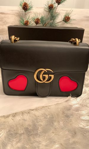 efbab36419f New and Used Gucci bag for Sale in Summerville