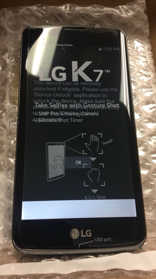 Free government phone with talk text and internet ! for Sale in Norwalk, CA  - OfferUp