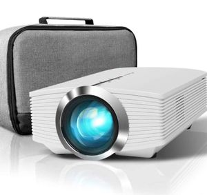 Mini projector for Sale in North Bethesda, MD