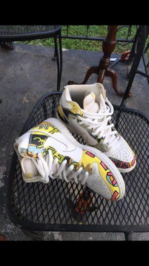 De La Soul SB Nike Dunks - Size 9.5 for Sale in Rockville, MD