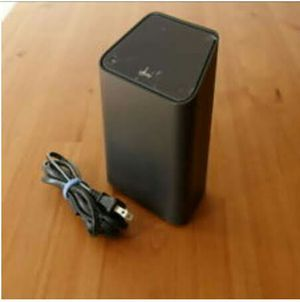 New and Used Modem for Sale in Oak Lawn, IL - OfferUp