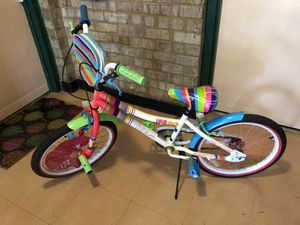 Brand new bike for Sale in Hyattsville, MD