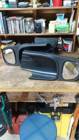Mirror extensions for Sale in Warrenton, VA