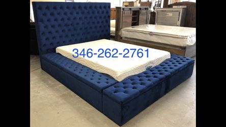 ANEW NEW NEW BEDROM SETS ALL STARTING AT LOW PRICES Thumbnail