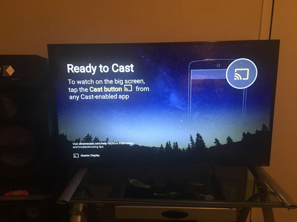 """VIZIO 55"""" 4k SMART TV WITH COMCAST for Sale in Raleigh, NC - OfferUp"""