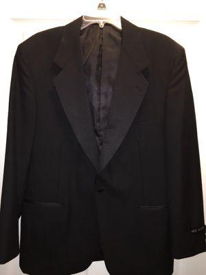 Neil Allyn Tuxedo for Sale in Columbus, OH
