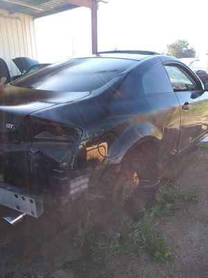 New and Used Aftermarket parts for Sale in Bakersfield, CA