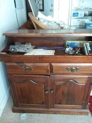 Image Result For Kitchen Cabinets Greenville Sc