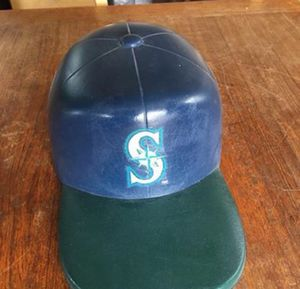 19dffa4fe11 Disney Minnie Seattle Mariners baseball child s hat for Sale in ...